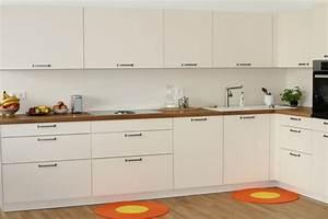 Farbe Für Arbeitsplatte : wurth holz arbeitsplatten f r die k che ~ Markanthonyermac.com Haus und Dekorationen