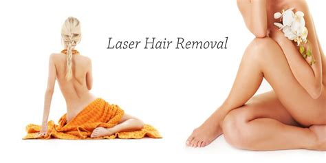 How Many Sessions For Laser Hair Removal ?  Amjad. Appliance Repair Pasadena Va Loan Funding Fee. Veterinary Technician Schools In Pa. Purple Heart Veterans Foundation. Nursing School In West Palm Beach. Registered Company Names Best Alcohol Rehabs. Welding Certification Houston. Confessions Of A Massage Therapist. Hilton Reward Credit Card One Touch Security