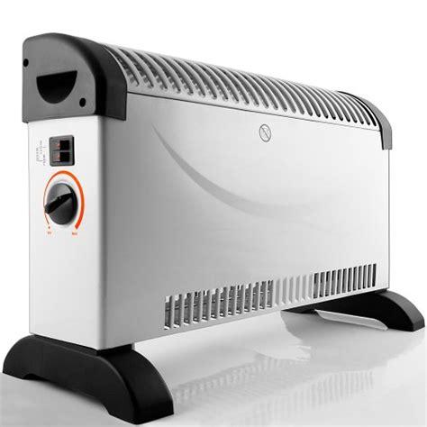 radiateur d appoint electrique radiateur 28 images