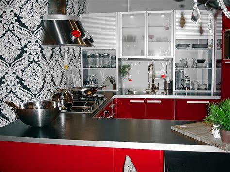 Create Incredible Kitchen With Red Kitchen Cabinet Christmas Party Food Images Shared Parties London 2014 Fun Ideas For Kids People Games Finger Foods A Creative Work Etiquette