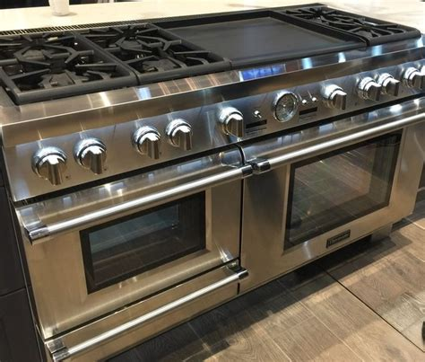 best 25 gas stove ideas on traditional kitchen stoves kitchen stove interior and