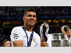 I could never play for Barcelona, says Real Madrid star