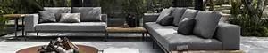 Loungemöbel Outdoor Ausverkauf : outdoor loungem bel online bei ~ Markanthonyermac.com Haus und Dekorationen