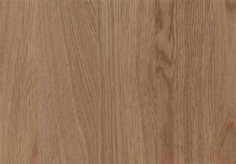 flooring liquidators sacramento alyssamyers