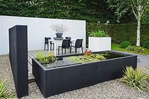 Terrasse Modern Gestalten. terrassen modern gestalten nowaday garden ...