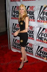 Photos and Pictures - Kathie Lee Gifford attends the Fox ...