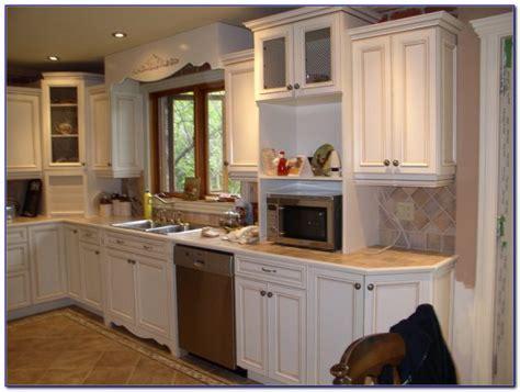 Menards In Stock Kitchen Cabinets
