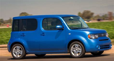 Nissan Announces Unchanged Us Pricing For Minimally