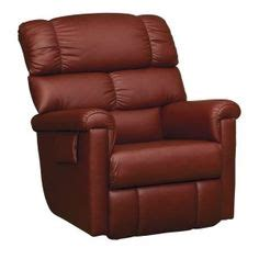 cobra leather dual reclining loveseat value city furniture 499 99 home sweet home