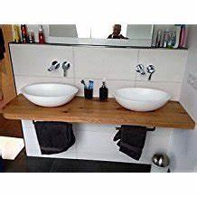 Waschtischplatte Fuer Aufsatzwaschbecken : suchergebnis auf f r waschtischplatte f r aufsatzwaschbecken ~ Markanthonyermac.com Haus und Dekorationen