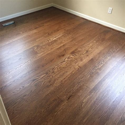 bona wood floor matte 28 images locally milled 5 quot
