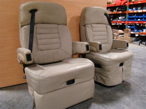rv furniture used rv motorhome furniture fleexsteel captains chairs rv captains chairs rv