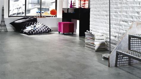 dalle vinyle auto adh 233 sive imitation b 233 ton gris caractere maclou sols en vinyle