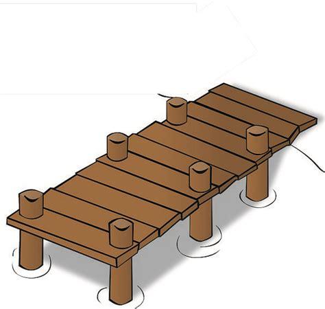 Cartoon Boat Dock by Cartoon Dock Related Keywords Suggestions Cartoon Dock