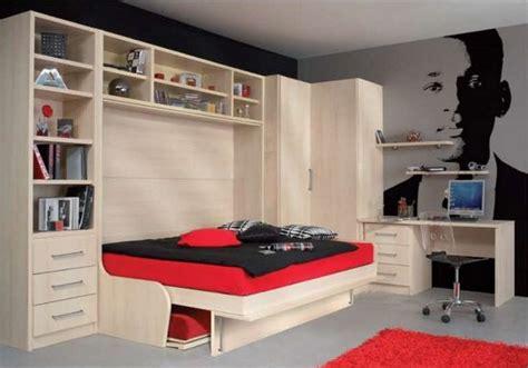 lit escamotable avec canape integre ikea recherche chambre search ikea