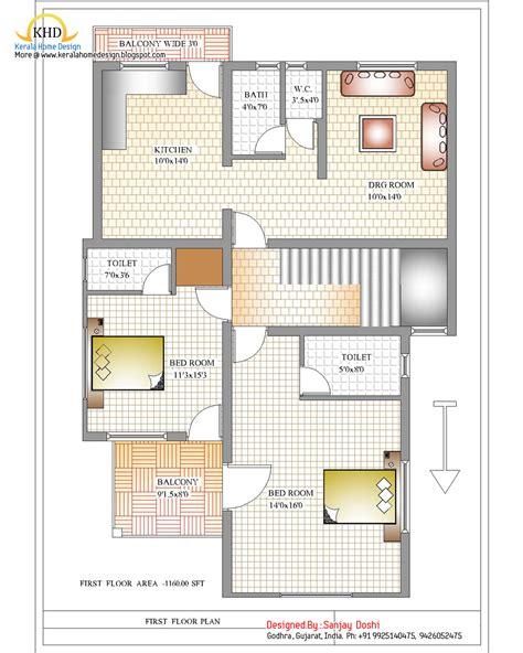duplex house floor plans http www kittencarcare info duplex house floor plans