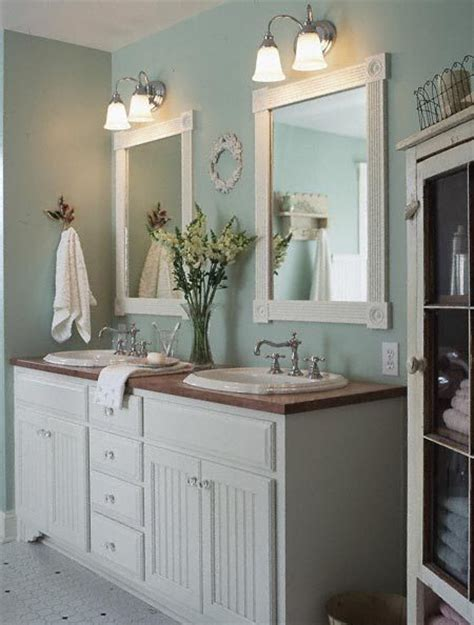 country bathroom ideas help bathroom designs decorating ideas hgtv rate my space