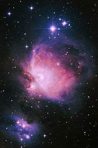 Outer Space on Pinterest   Outer Space, Nebulas and Astronomy