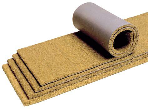 tapis coco 17mm rouleau largeur 1m hypronet fr