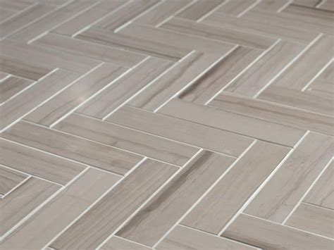 6x24 Wood Tile Layout by 17 Best Images About Flooring On Plank