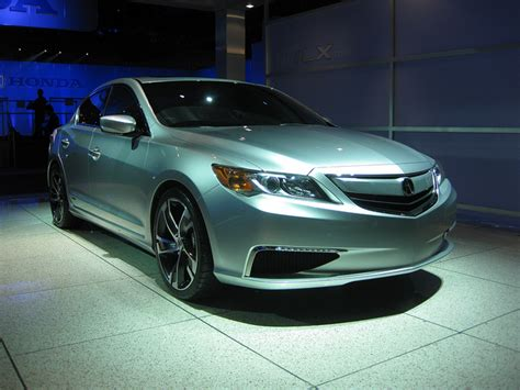 Most Affordable Luxury Cars In 2013 That Won't Ruin Your