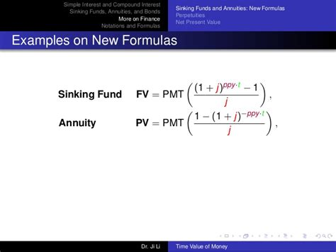 sinking fund calculator compounded annually 28 images solution of problems in annuities of