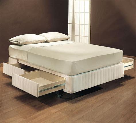 sto a way mattress foundation hwstow sleepy s