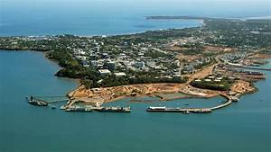 Cultural Darwin Australia