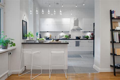 modern kitchen design with cabinets 2016 k 246 k matplats kungsh 246 jd hemnet inspiration