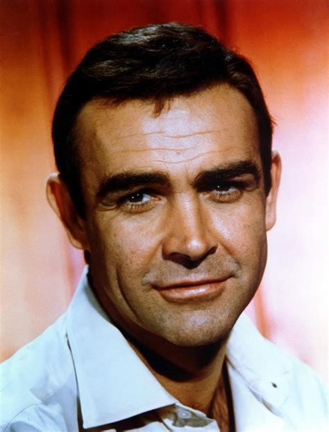 Sean Connery WallMayacom