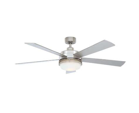 hton bay ceiling fan light globe contribution brought to your home by hton bay ceiling fan