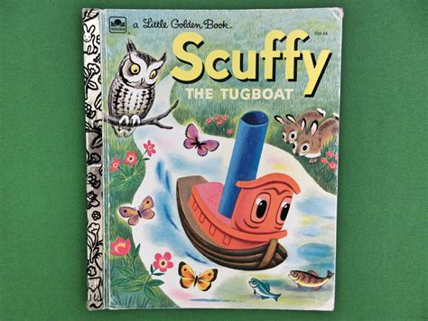 Youtube Soul Boat by Scuffy The Tugboat Youtube