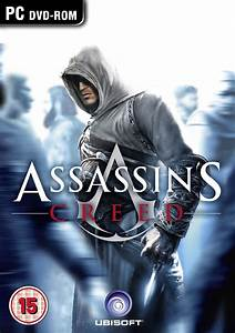 Assassin's Creed - PC | Review Any Game