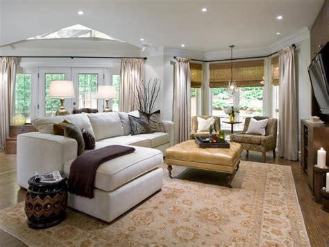 candice living room pictures beautiful living rooms by candice home design