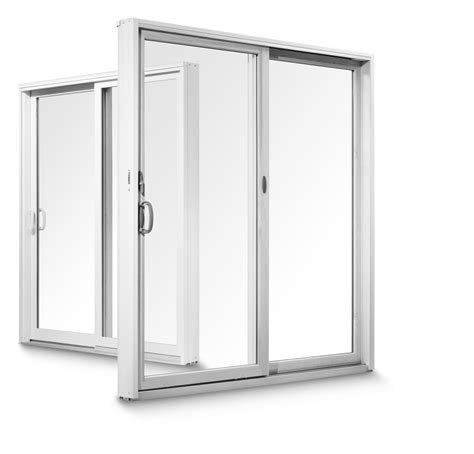 100 andersen 200 series patio door hardware andersen 200 series patio door screen patios
