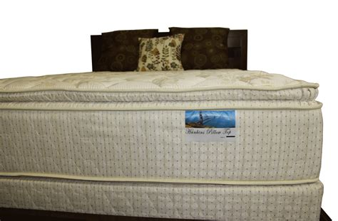 lowest cost pocket coil mattress mocha color with