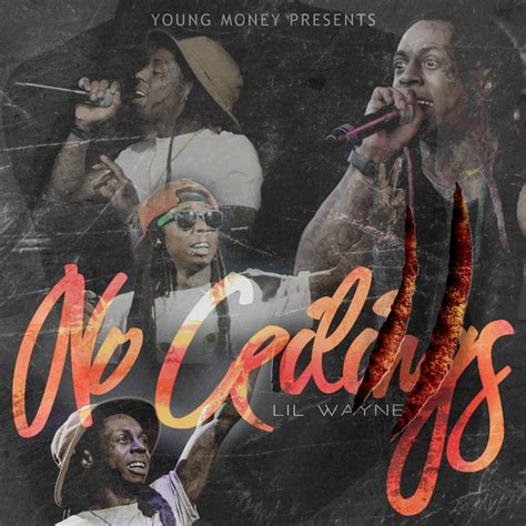 Lil Wayne I Got No Ceilings Soundcloud by Lil Wayne No Ceilings 2 Official Thread Page 18