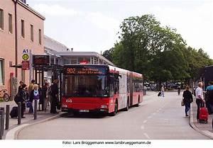 Bus Berlin Kiel : fotos von bussen in kiel ~ Markanthonyermac.com Haus und Dekorationen