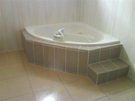 pose tablier baignoire wedi maison design hompot