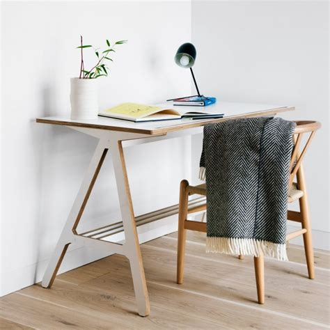 Tiny Desk by Best Selections Of Ikea Desks For Small Spaces Homesfeed