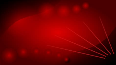 Free vector graphic: Abstract, Background, Dark, Red   Free Image on Pixabay   149347