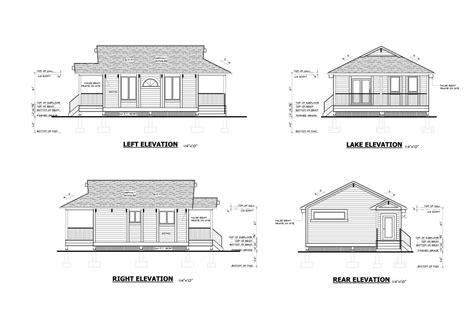 harmonious cottages floor plans 23 harmonious cottage floor plans ontario home plans