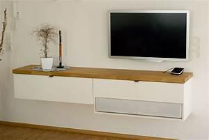 Ikea Möbel Weiß : ikea lowboard hochglanz weiss die neuesten innenarchitekturideen ~ Markanthonyermac.com Haus und Dekorationen