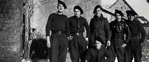 Was the French Resistance Jewish? – Tablet Magazine