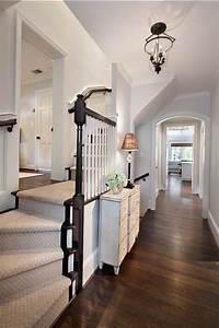 I love split level homes - Home Decorating DIY