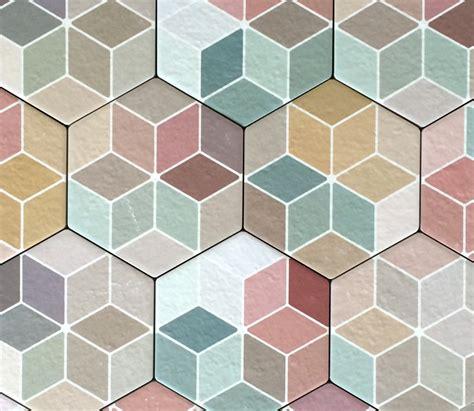 Patterns, Tiles, Tile Pattern, Bathroom, Marble, Sydney