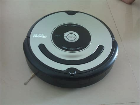 100 floor cleaning robot india litter robot iii
