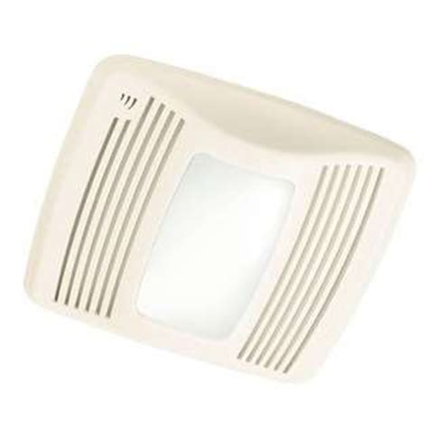 Bathroom Exhaust Fan Light Cover Replacement Bathroom Exhaust Fans And Lights Ls Plus