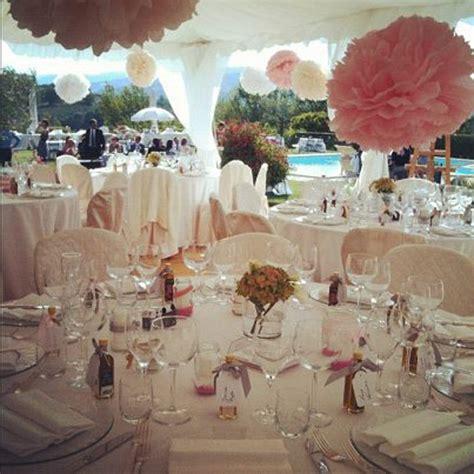 decoration de salle et table de mariage id 233 es de d 233 coration et de mobilier pour la conception