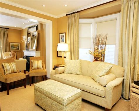 curtains for bay windows in living room living room with sofa curtains also table l